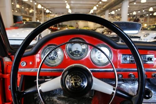 Used 1962 Alfa Romeo Giulietta  | San Francisco, CA