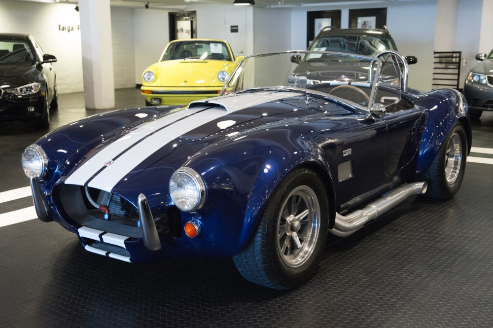 1966 ac cobra ac cobra replica stock 160403 16 for sale near san francisco ca ca ac cobra. Black Bedroom Furniture Sets. Home Design Ideas