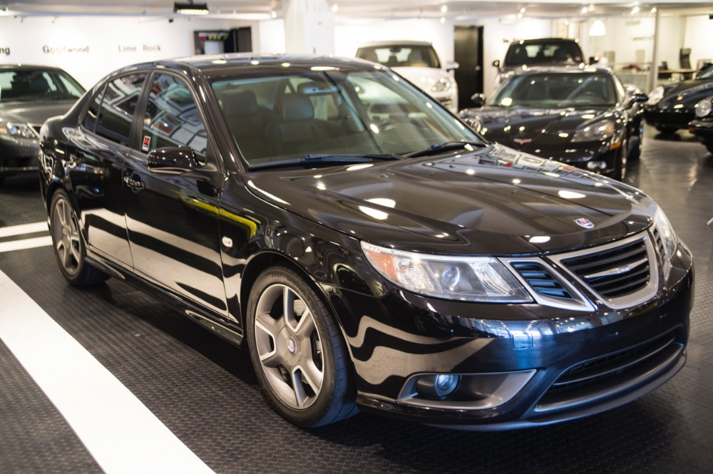 2008 saab 9 3 turbo x stock 160714 16 for sale near san francisco ca ca saab dealer. Black Bedroom Furniture Sets. Home Design Ideas