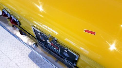 Used 1960 Lotus Elite Series 2 | San Francisco, CA