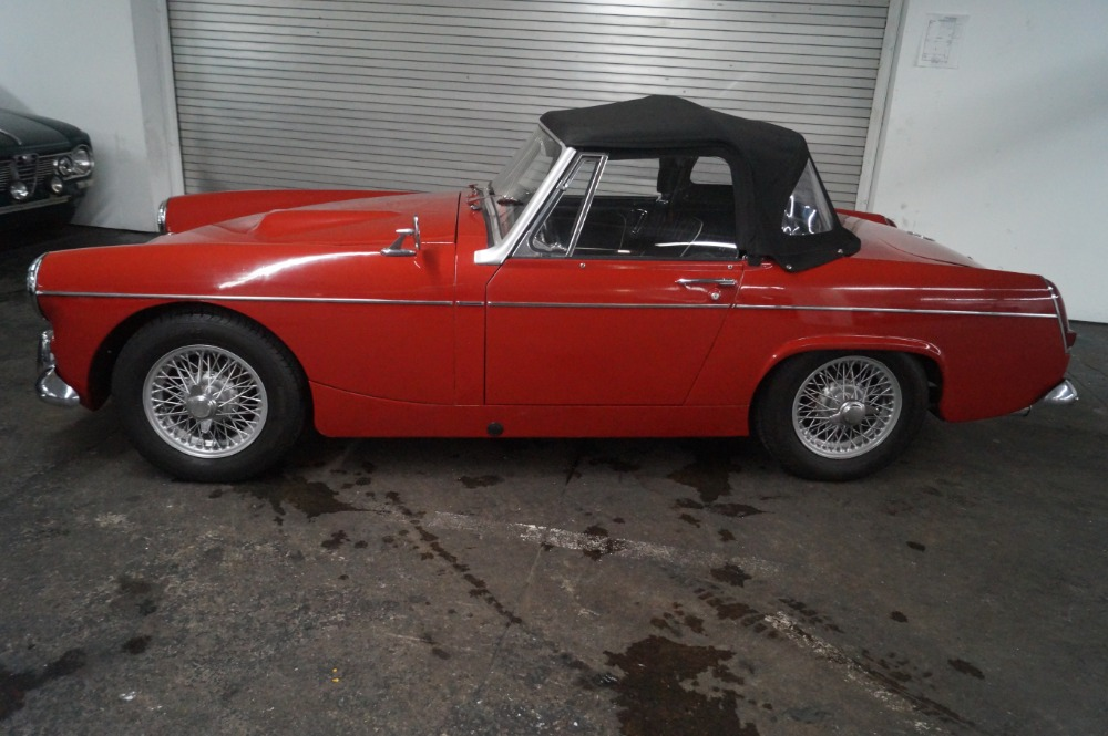 Mg midget used car value, uniform sex girl photo