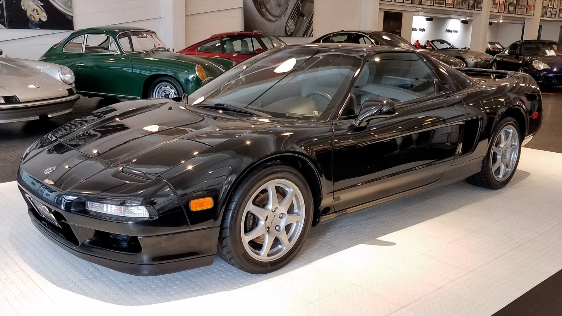 from nsx used news acura pic of here update tag auto