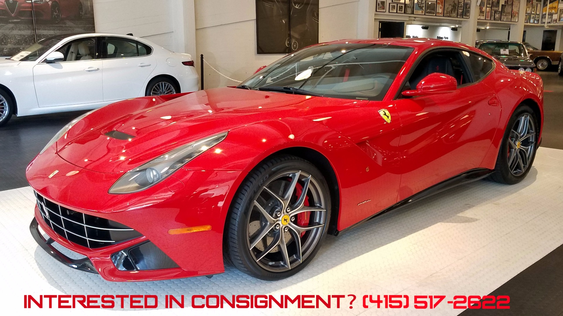 inspiration for luxury to sale with car in salein remodel elegant used ferrari ideas
