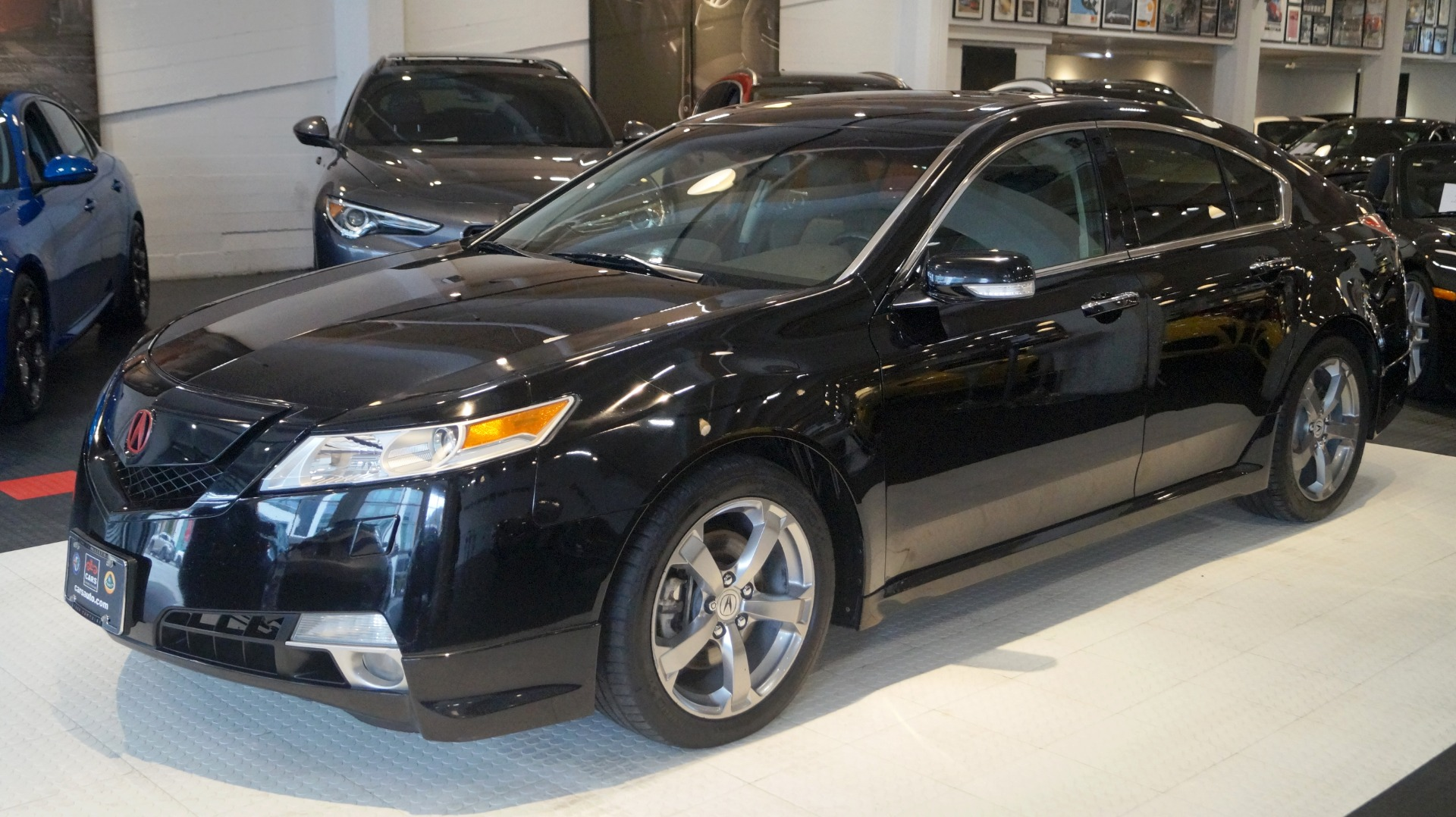 inventory car sale for ma details attleboro awd in w acura usa tech tl sh town at