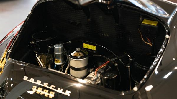 Used 1960 Porsche 356B  | San Francisco, CA