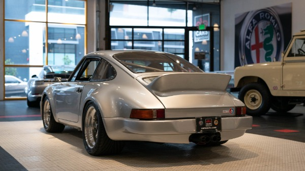 Used 1975 Porsche Carrera  | San Francisco, CA