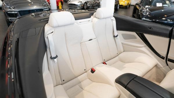 Used 2014 BMW 6 Series 640i | San Francisco, CA