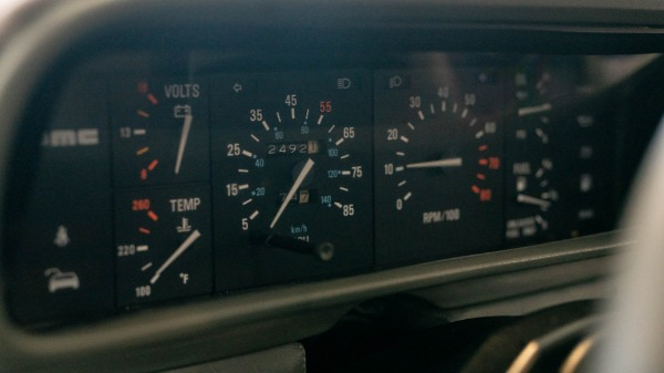 Used 1981 DeLorean DMC-12    San Francisco, CA