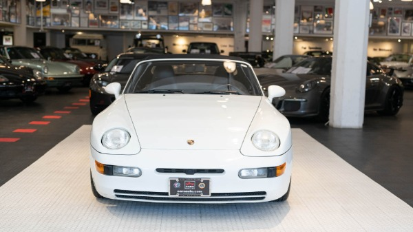 Used 1994 Porsche 968  | San Francisco, CA