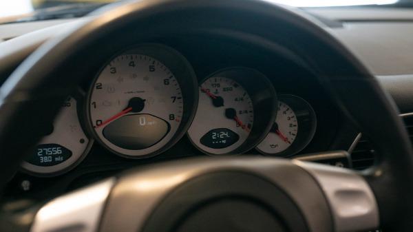 Used 2006 Porsche 911 Carrera S | San Francisco, CA