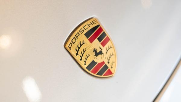 Used 2013 Porsche Boxster S | San Francisco, CA