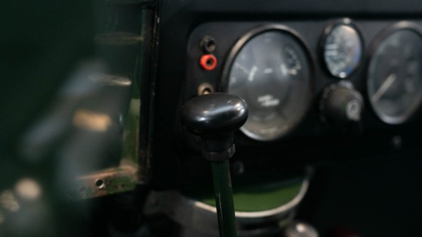 Used 1964 Land Rover 109 SERIES 2 A  | San Francisco, CA