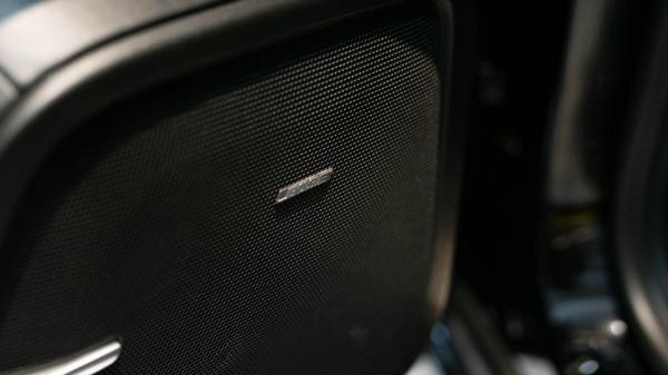 Used 2013 Porsche Cayenne GTS | San Francisco, CA