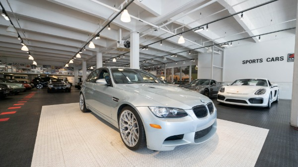 Used 2011 BMW M3  | San Francisco, CA