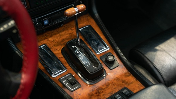 Used 1990 Jaguar XJ-Series XJS | San Francisco, CA