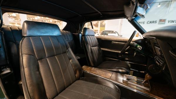 Used 1969 Pontiac Firebird  | San Francisco, CA