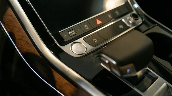 Used 2019 Audi Q8 3.0T quattro Premium Plus | San Francisco, CA