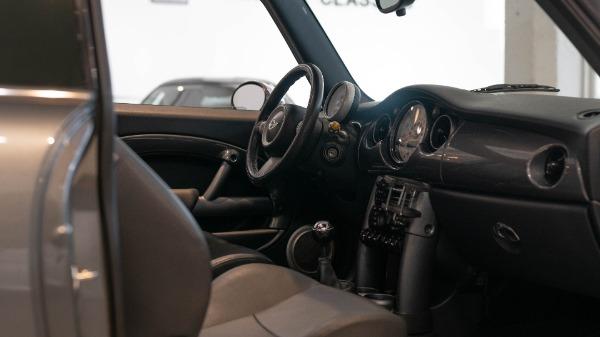 Used 2006 MINI Cooper S   San Francisco, CA