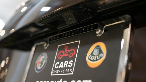 Used 2016 Porsche Cayenne S E-Hybrid   San Francisco, CA