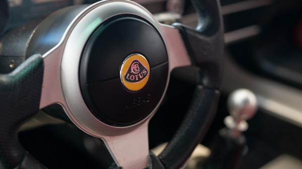 Used 2005 Lotus Elise  | San Francisco, CA