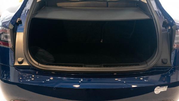 Used 2017 Tesla Model S 100D | San Francisco, CA