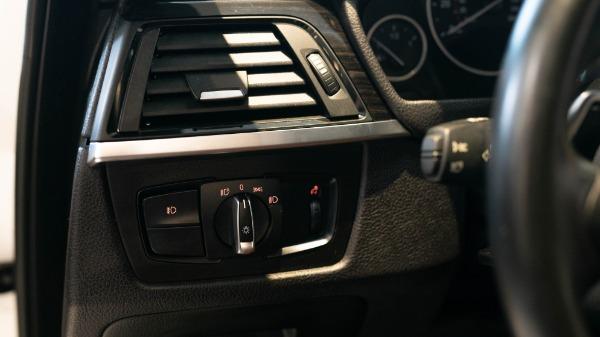 Used 2016 BMW 4 Series 435i | San Francisco, CA
