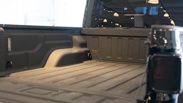 Used 2020 Jeep Gladiator Sport S 392 HEMI | San Francisco, CA
