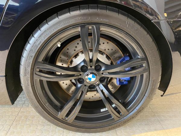 Used 2015 BMW M5 DCT | San Francisco, CA