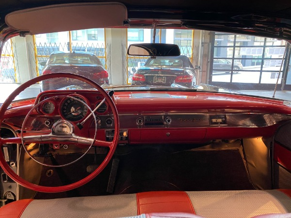 Used 1957 Chevrolet Bel Air  | San Francisco, CA