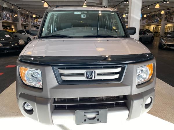 Used 2004 Honda Element EX | San Francisco, CA