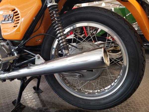 Used 1974 Ducati 750 Sport  | San Francisco, CA