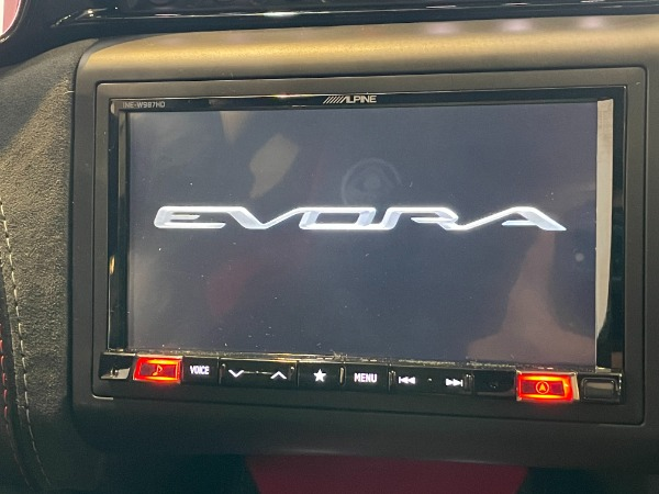 Used 2020 Lotus Evora GT  | San Francisco, CA