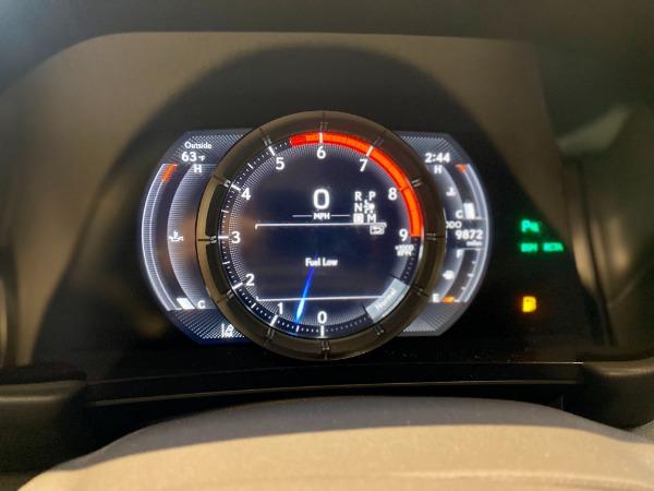 Used 2018 Lexus LC 500 Performance Pkg | San Francisco, CA