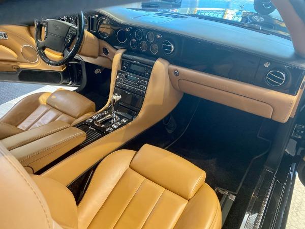 Used 2009 Bentley Brooklands  | San Francisco, CA