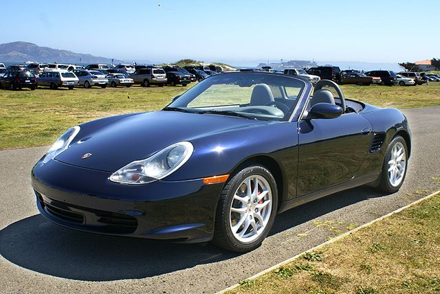 2003 porsche boxster s stock 90701 for sale near san francisco ca ca porsche dealer. Black Bedroom Furniture Sets. Home Design Ideas