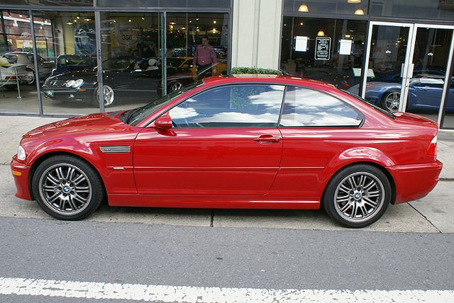 2002 bmw m3 stock 100112 for sale near san francisco ca. Black Bedroom Furniture Sets. Home Design Ideas