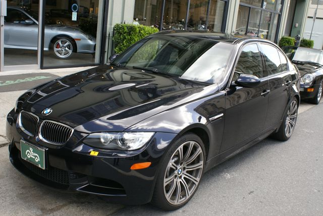 2008 bmw m3 sedan stock 100408 for sale near san. Black Bedroom Furniture Sets. Home Design Ideas