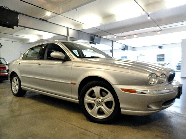2002 jaguar x type 3 0 stock 060701 for sale near san francisco ca ca jaguar dealer. Black Bedroom Furniture Sets. Home Design Ideas