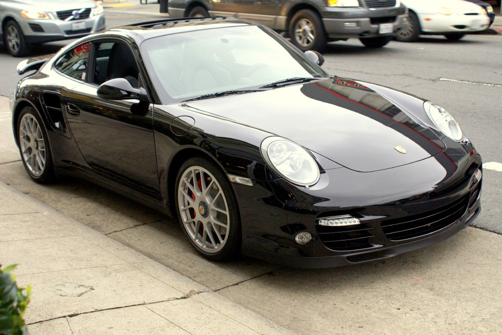 2011 porsche 911 turbo pdk stock 121105 for sale near san francisco ca ca porsche dealer. Black Bedroom Furniture Sets. Home Design Ideas