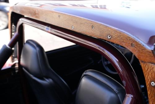 Used 1971 BMW 1600  | San Francisco, CA