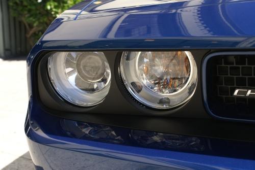 Used 2011 Dodge Challenger SRT8 392 | San Francisco, CA