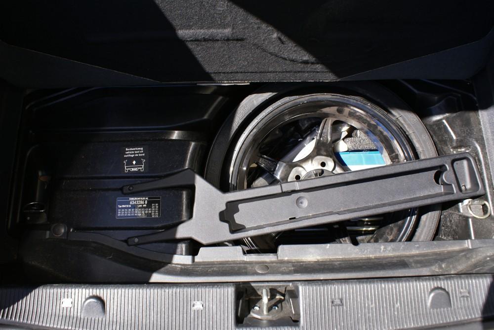 Mercedes Benz Marin 2002 Mercedes Benz C230 Kompressor