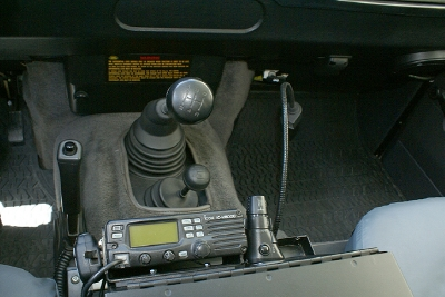 Land Rover Marin >> 1993 Land Rover Defender 110 Stock # 100703 for sale near ...