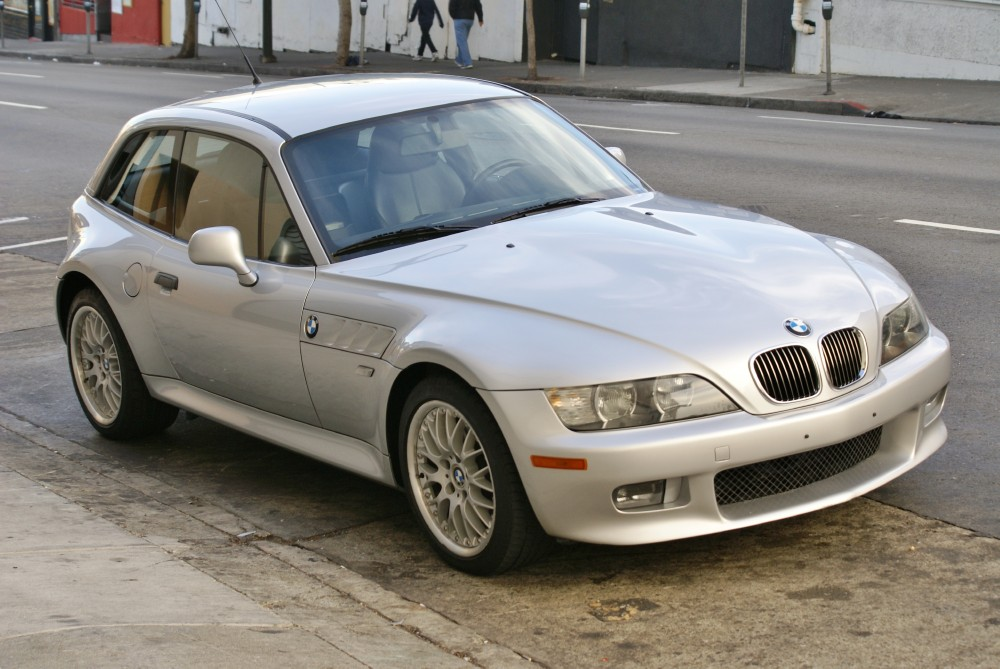 2002 bmw z3 stock 131101 for sale near san francisco ca ca bmw dealer. Black Bedroom Furniture Sets. Home Design Ideas