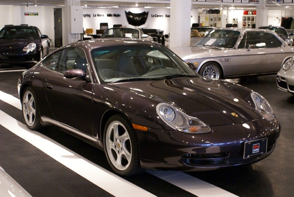 2000 porsche 911 carrera stock 140302 for sale near san francisco ca ca porsche dealer. Black Bedroom Furniture Sets. Home Design Ideas