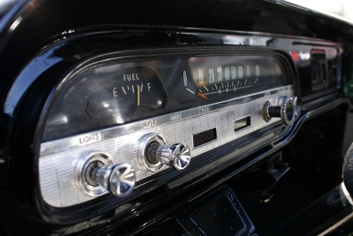 Used 1961 Chevrolet Corvair Rampside | San Francisco, CA